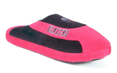 Portland Trailblazers Low Pro