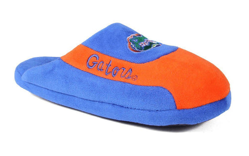 Florida Gators Low Pro