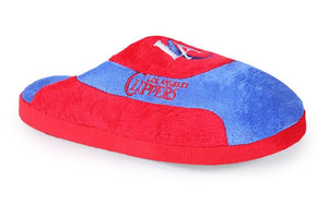 Los Angeles Clippers Low Pro