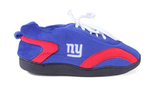 New York Giants Slippers All Around