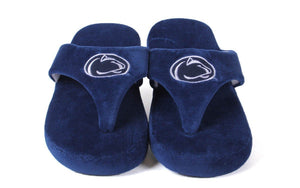 Penn State Nittany Lions Comfy Flop