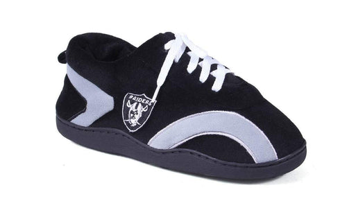 Oakland Raiders All Around