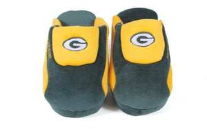 Green Bay Packers Low Pro