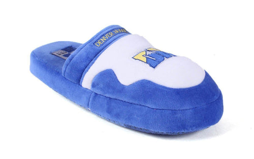 Denver Nuggets Scuff