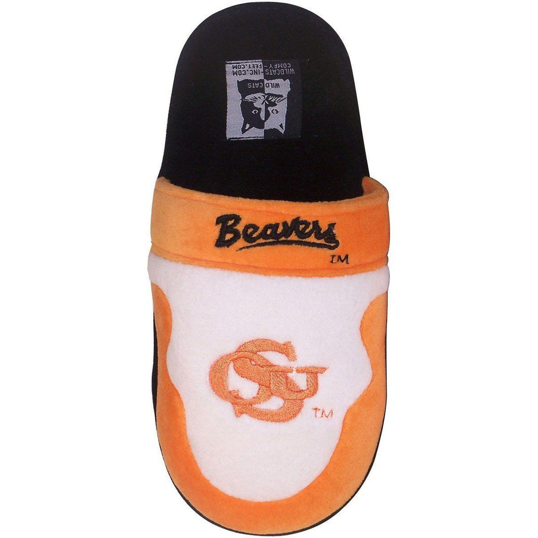 Oregon State Beavers Scuff