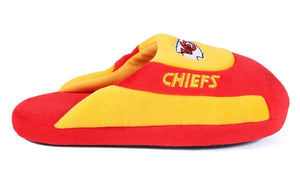 Kansas City Chiefs Low Pro