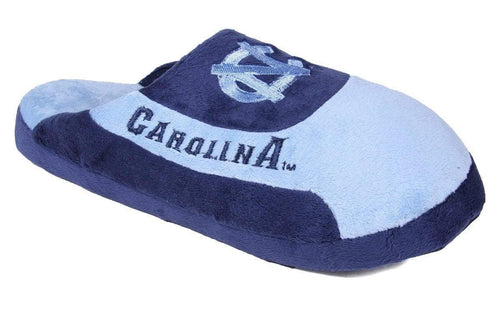 North Carolina Tar Heels Low Pro