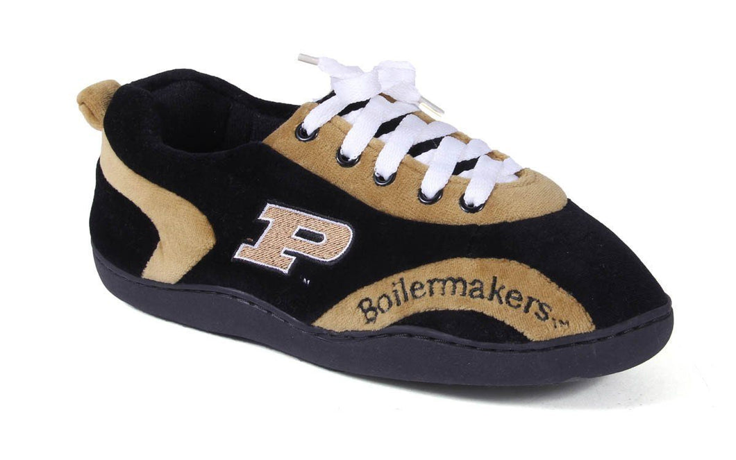 Purdue Boilermakers All Around