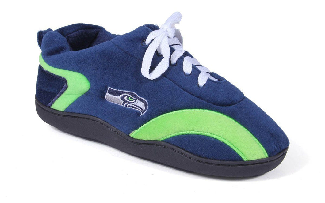Seattle Seahawks All Around
