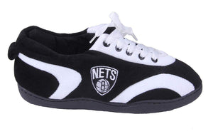 Brooklyn Nets All Around