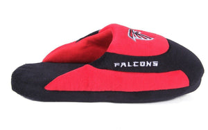 Atlanta Falcons Low Pro