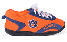 Load image into Gallery viewer, Auburn Tigers All Around