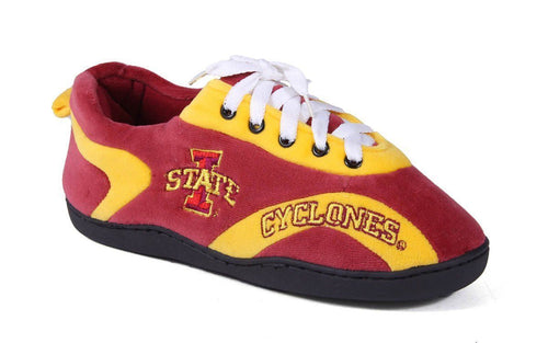 Iowa State Cyclones All Around