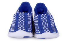 Load image into Gallery viewer, Kentucky Wildcats Woven Shoe