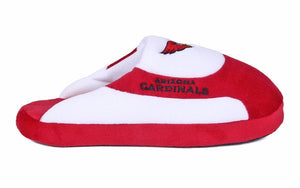Arizona Cardinals Low Pro