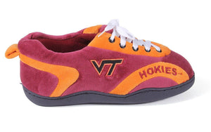 Virginia Tech Hokies All Around