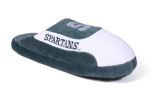 Michigan State Spartans Low Pro
