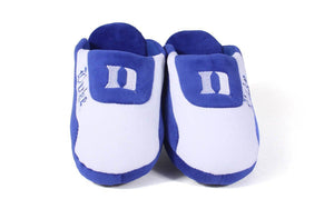 Duke Blue Devils Low Pro