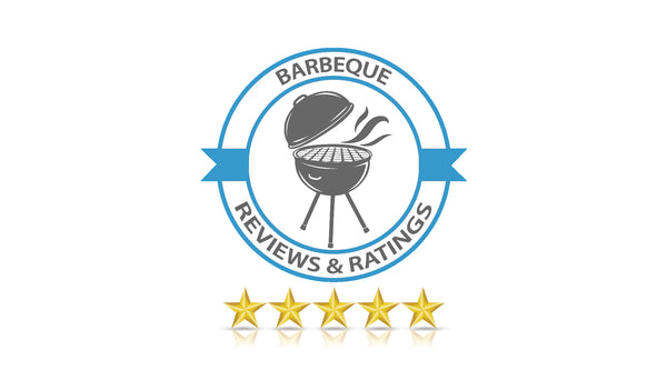 BBQ Reviews & Ratings 2018