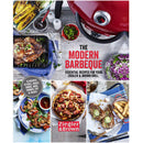 Ziegler & Brown BBQ Cook Book