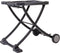 Ziegler & Brown BBQ Folding Cart (Portable & Twin Grill)