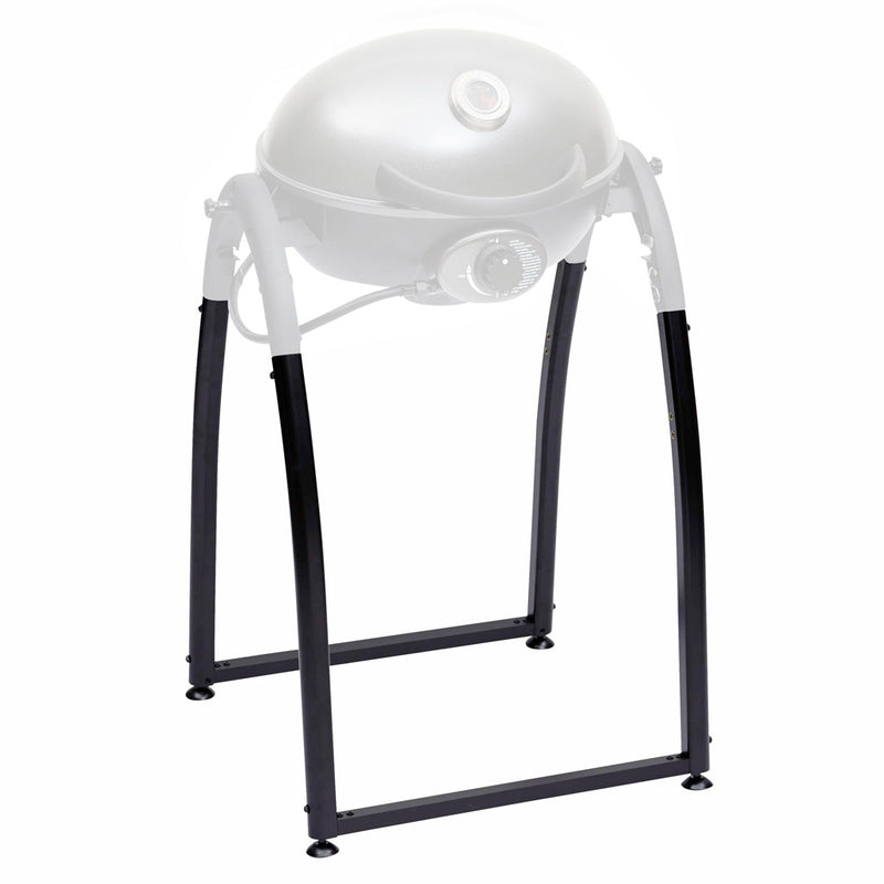 Ziegler & Brown Portable Grill Portable Stand