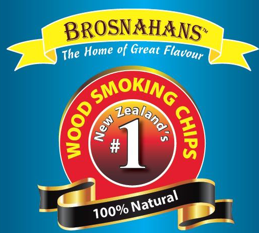 BROSNAHANS Apple Chunks - XL Bag, 17.5L