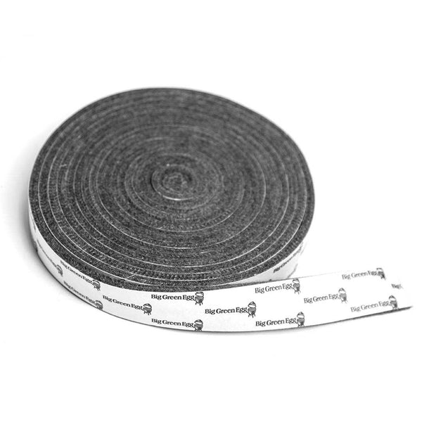 Big Green Egg Gasket Replacement Kit (XXL,XL,LRG[also M, MX])