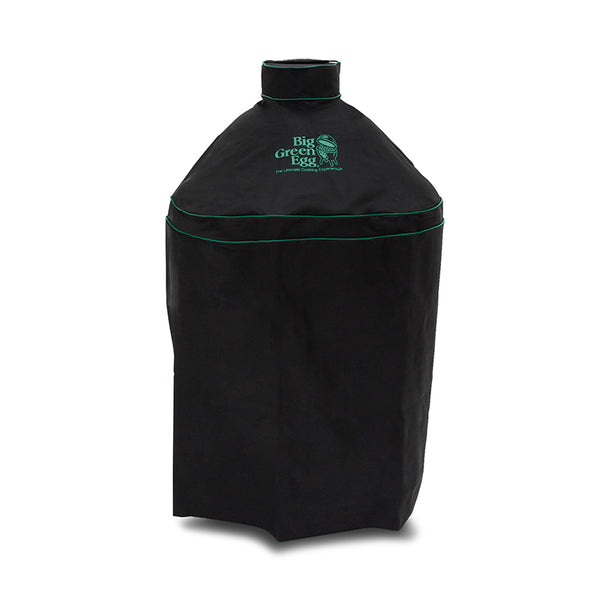 Big Green Egg Premium Cover MEDIUM EGG in Nest
