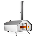 UUNI Pro Pizza Oven - SOLD OUT