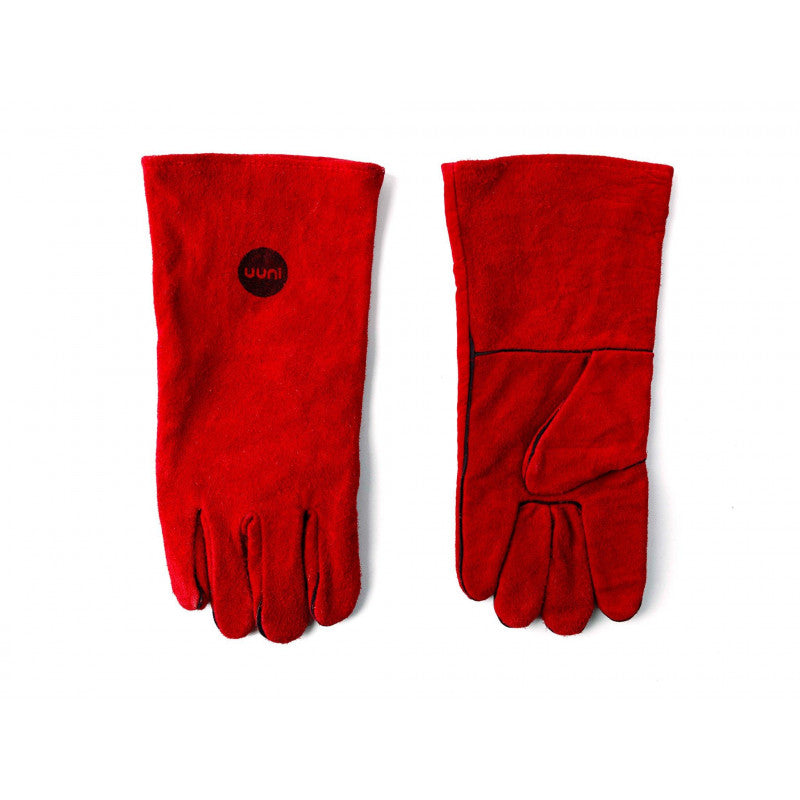UUNI Leather Gloves