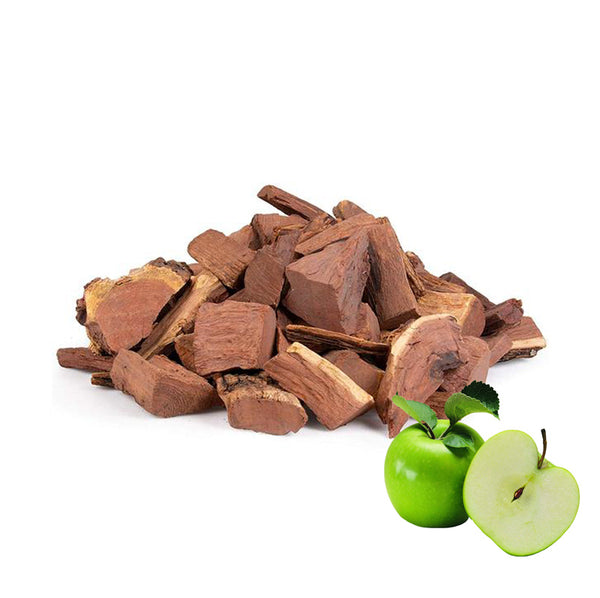 BROSNAHANS Apple Chunks 6.9L