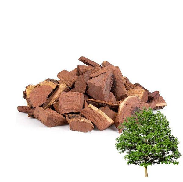 BROSNAHANS White Oak Chunks 6.9L