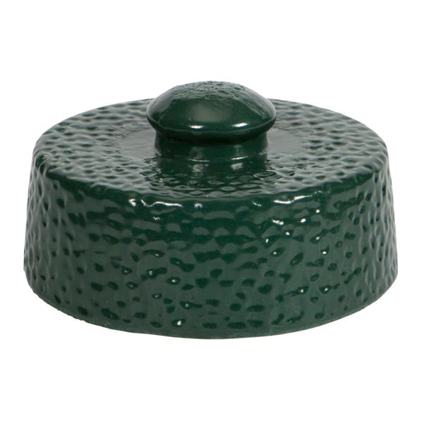 Big Green Egg Damper Top (XXL XL L M)