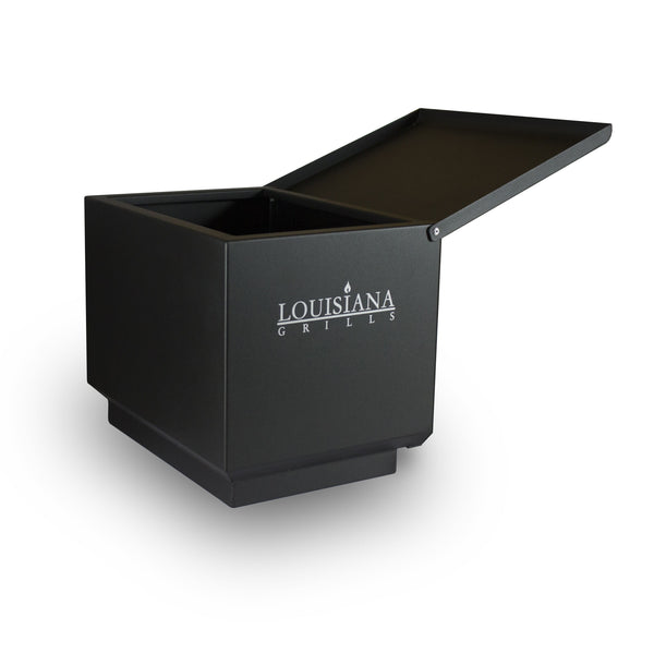 LOUISIANA Grill Hopper Extension