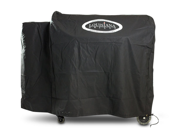 LOUISIANA Grill LG900 Cover