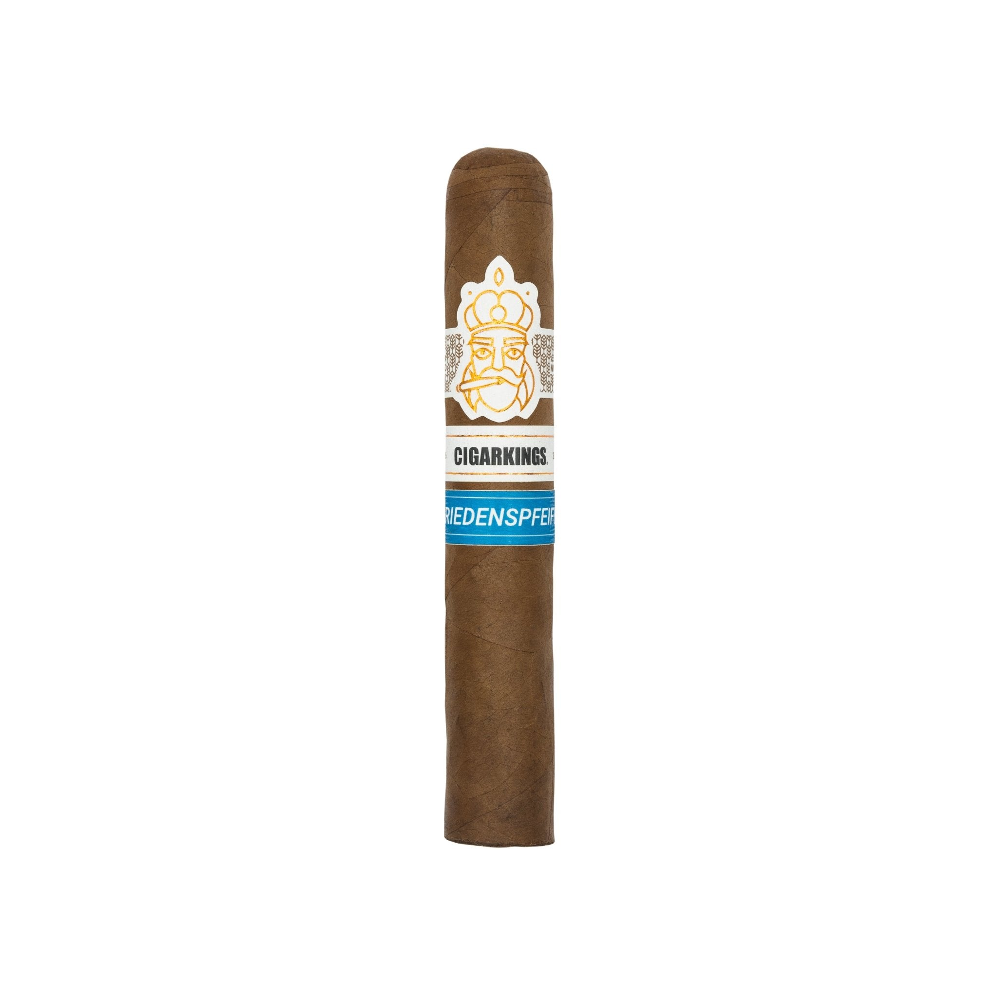 Robusto Sun Grown World Peace Day - CigarKings GmbH