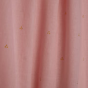 Cam Cam Copenhagen - Bed Canopy Dot Rose