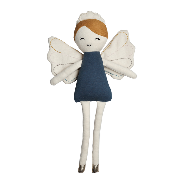 Fabelab - Doll Rainbow Fairy