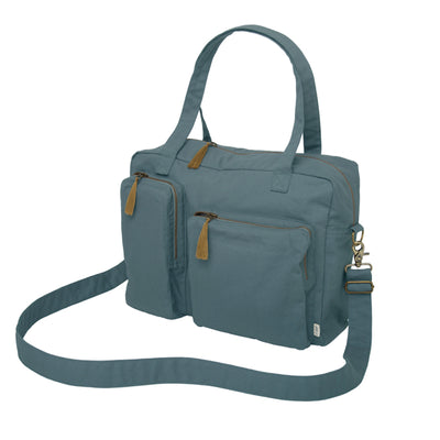 Multi Bag - Ice Blue - Numero 74