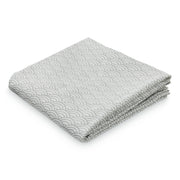 Cam Cam Copenhagen - Muslin Cloth - Grey Wave