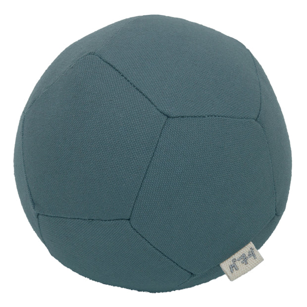 Pentagon Ball - Ice Blue - Numero 74