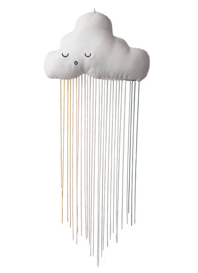 Fabelab - Rainbow Cloud Mobile