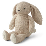 Liewood - Fifi the Rabbit - Pale Grey