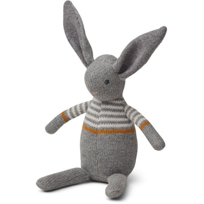 Liewood - Vigga Mini Knit Teddy - Rabbit