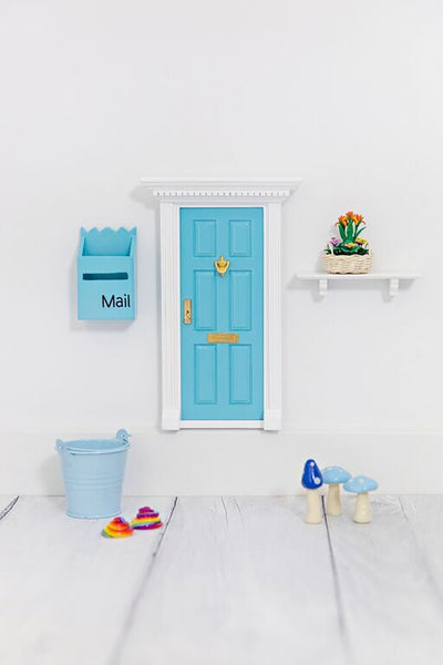 Mailbox - The Fairy Door Store