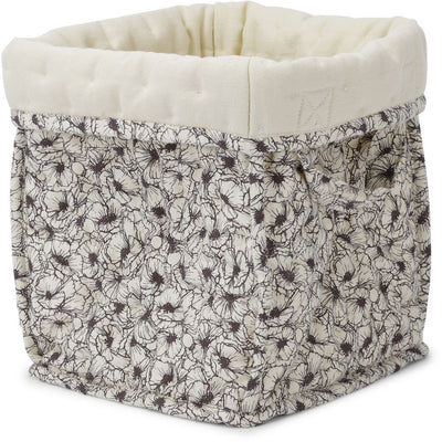 Konges Slojd - Small Quilted Box - Magnolia