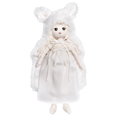 Stella Moon Girl Doll - Numero 74