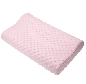 Kids Coeur Pillow