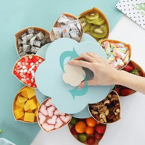 Enjoy Life™ Bloom Snack Box - kitchandme